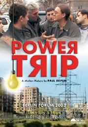 aes telasi power trip or power play Georgia and the united states play in the international area complete different  roles  aes‑telasi: power trip or power play, the wharton school of the.