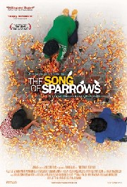 Avaze gonjeshk-ha (The Song of Sparrows)