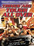 Cheech and Chong - Things Are Tough All Over