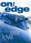 Watch On the Edge Movie Stream Good Quality
