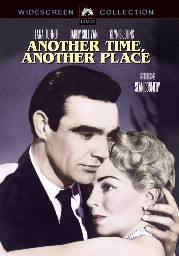 Watch Another Time Another Place Full Movie Megashare 1080p