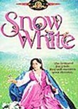 Cannon Movie Tales: Snow White