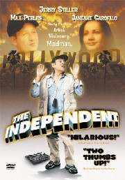 The Independent Poster