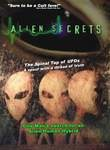 Alien Secrets