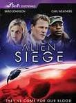 Alien Siege