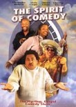 Spirit of Comedy
