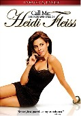 Call Me - The Rise and Fall of Heidi Fleiss
