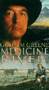 Medicine River