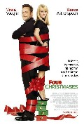 Four Christmases