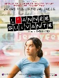 L'Ann�e Suivante (The Year After)