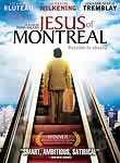Jsus de Montral (Jesus of Montreal)