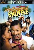 Hollywood Shuffle