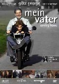 Mein Vater (Coming Home)