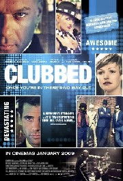 Clubbed (2007)