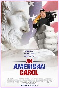 An American Carol