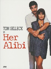 Her Alibi