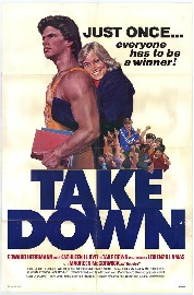 Take Down (Fighting Chance) (1979)
