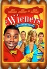 Wieners Poster