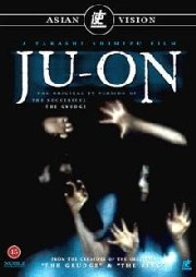 Ju-on: The Curse full movie (2000)