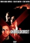 Andreaskorset (The Crossing)