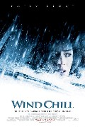 Wind Chill