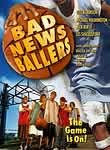 Bad News Ballers