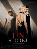Un Secret (A Secret)