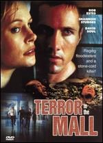 Terror in the Mall (Dark Rain)