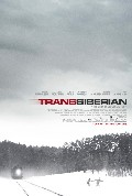 Transsiberian