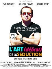 L'art (dlicat) de la sduction