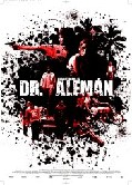 Dr. Alemn