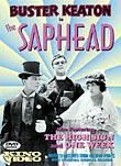 The Saphead
