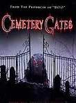 Cemetery Gates