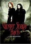 Ginger Snaps Back - The Beginning