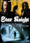 El Caballero del dragn (Star Knight) (The Knight of the Dragon)