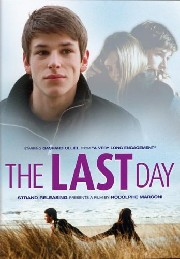 Le Dernier jour (The Last Day)