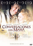 Conversaciones con mam� (Conversations with Mother)