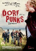 Dorfpunks