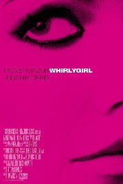 Whirlygirl Poster
