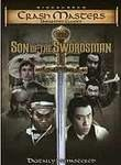 Son of the Swordsman