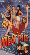 Auntie Lee's Meat Pies