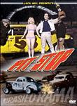 Watch Pit Stop (2013) Streaming Online Free
