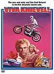 Viva Knievel