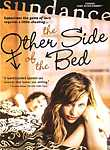 The Other Side of the Bed (El Otro Lado de la Cama)