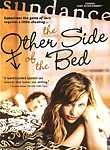 The Other Side of the Bed Poster