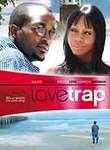Love Trap
