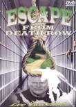 Escape from Death Row (Dio, sei proprio un padreterno)