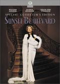 Sunset Boulevard