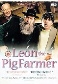 Leon the Pig Farmer