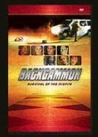 Watch Backgammon: Survival of the Misfits Full Movie Megashare 1080p